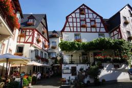 Dorf Beilstein